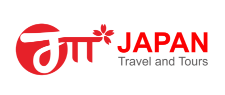 Japan Travel and Tours