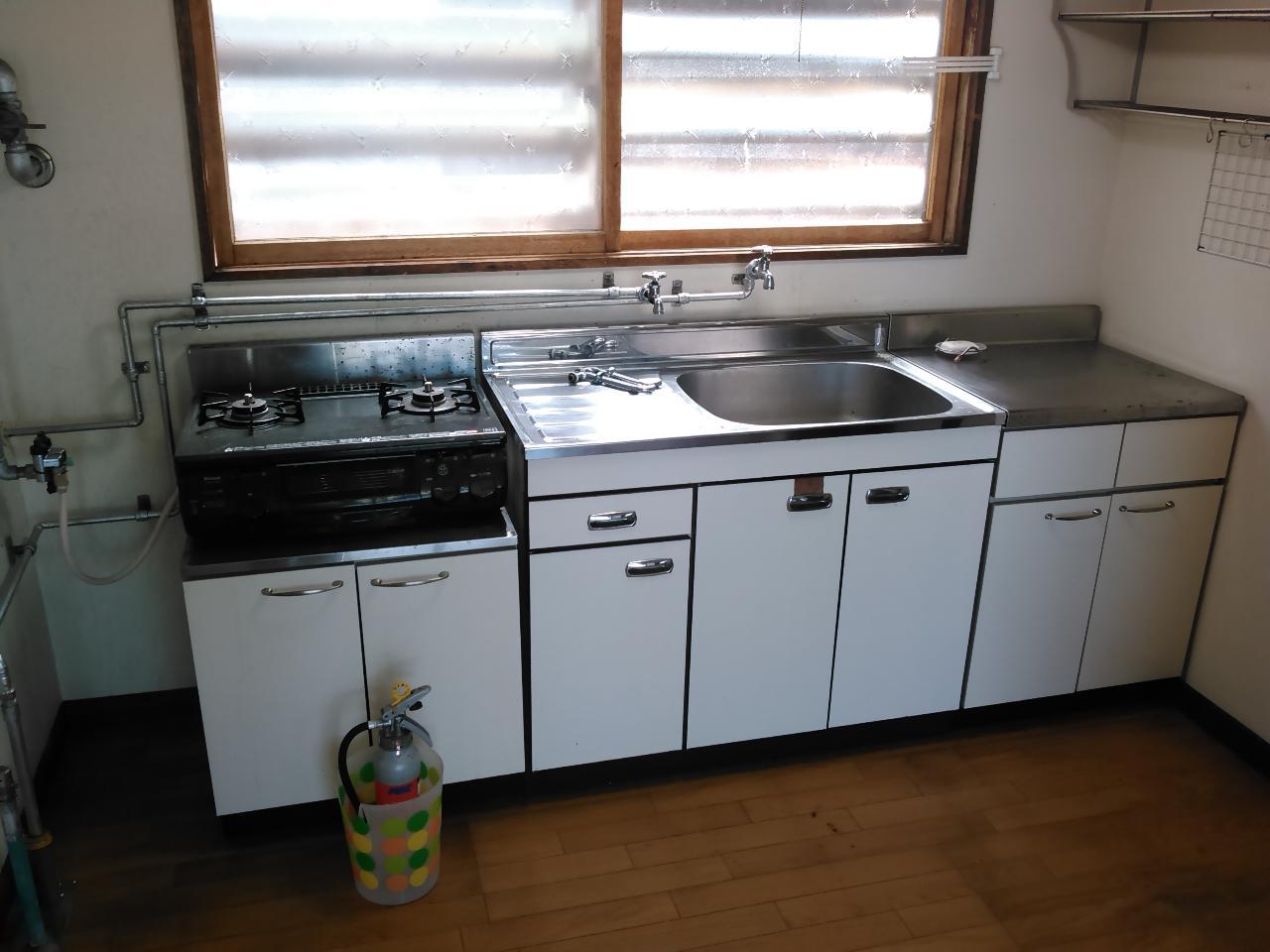Kitchen_lg