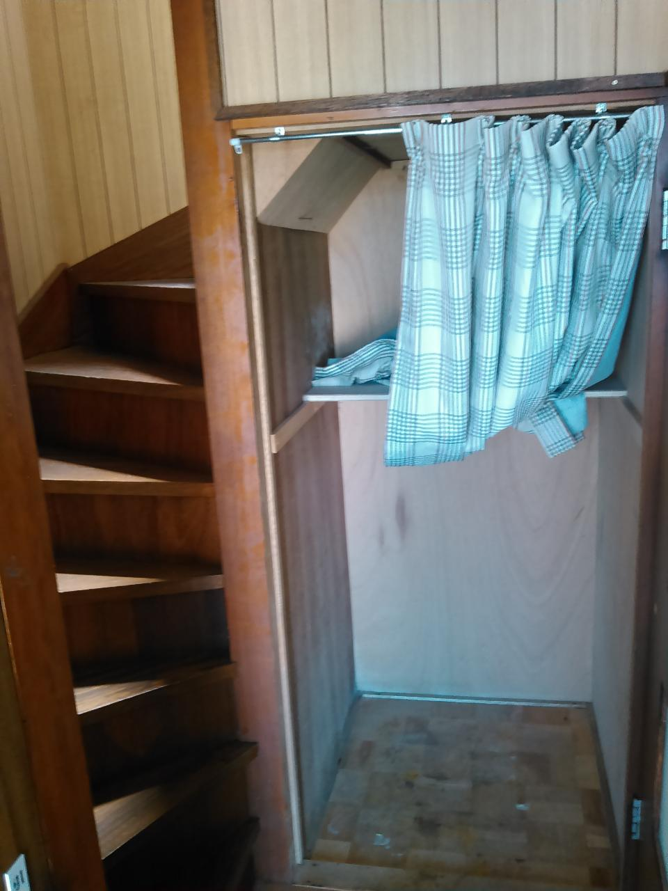 Stairs1_lg