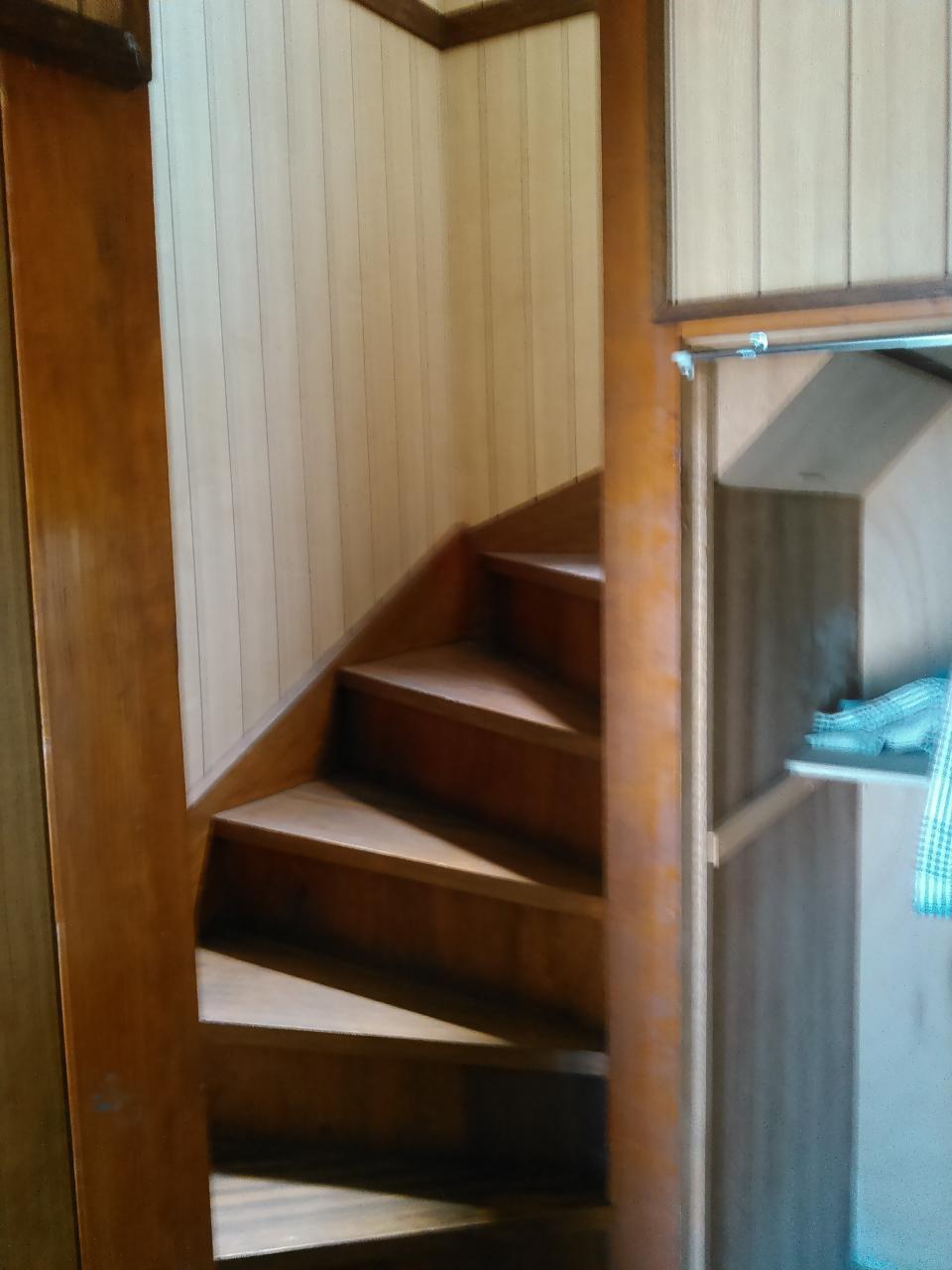 Stairs2_lg