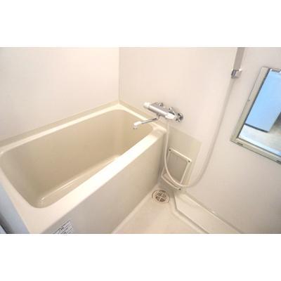 bath_lg