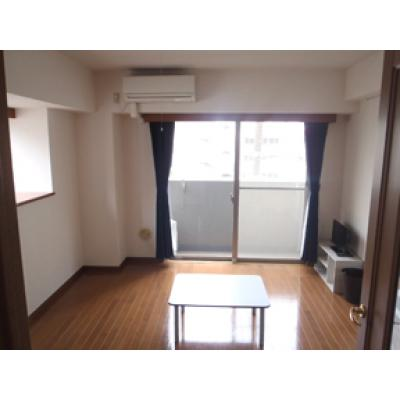 living_room_lg