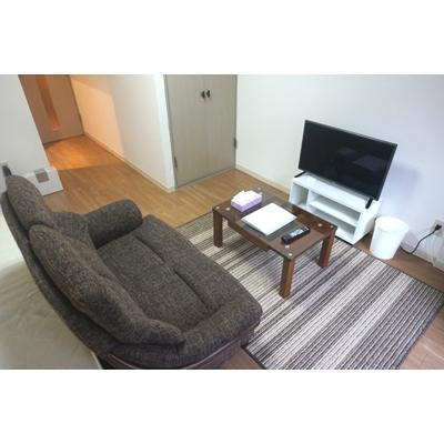 tv_room_lg