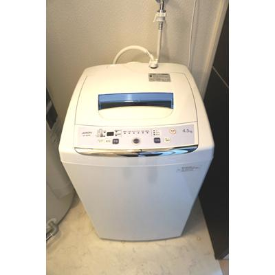 washing_machine_lg